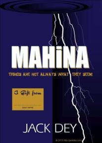 Mahina_JackDey_GiftCertificate4x6-SAMPLE
