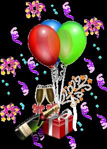 pixabay-anniversary-157248_640