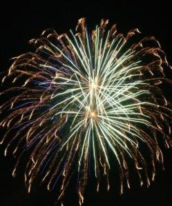 pixabay-firework-79374_640
