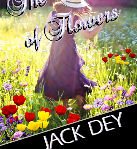 The Valley of Flowers_JackDey